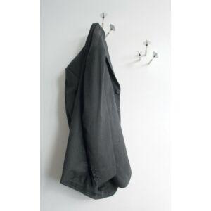 Darts Coat Hooks/ Darts Nyíl Fogas