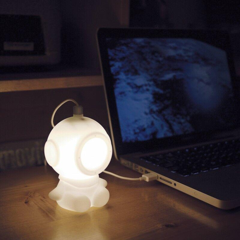 fénybúvár gépnél