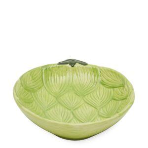 Artichoke Bowl