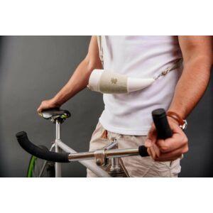 goat mug kender biciklin