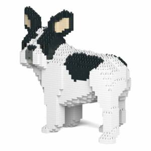 JEKCA - Francia Bulldog
