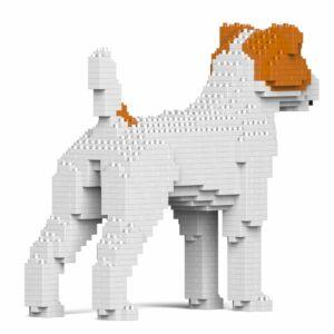 JEKCA - Jack Russel Terrier