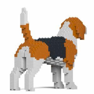 JEKCA - Beagle