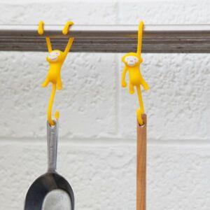 csimpaszkodók a konyhában