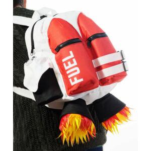 űrbatyu-űrhajós hátizsák 1