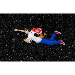 űrbatyu-űrhajós hátizsák 2