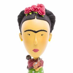 Frida4
