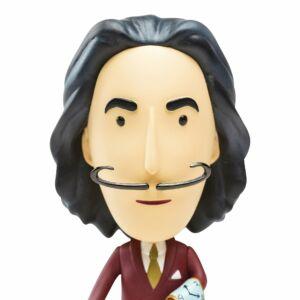 Dalí4