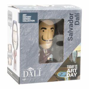 Dalí7