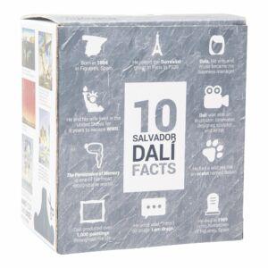 Dalí8