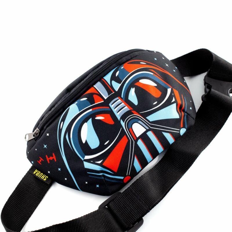 Művészeti Övtáska - Darth Vader