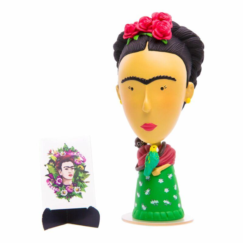 Frida Kahlo Akciófigura