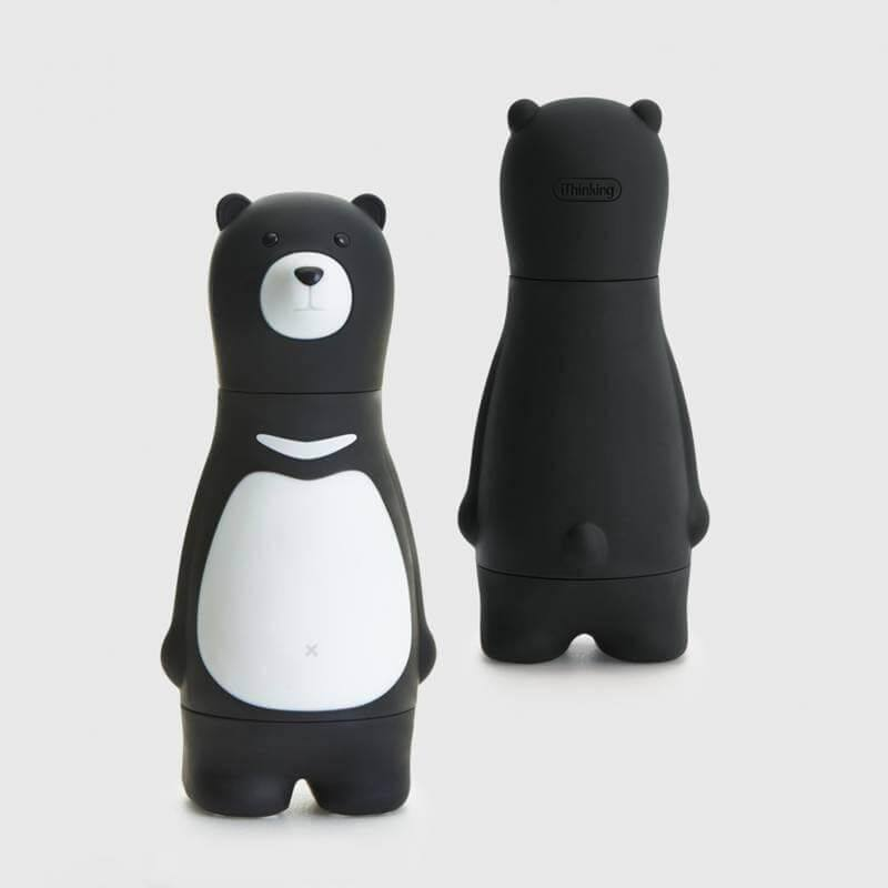 Tajvani Fekete Papa Maci