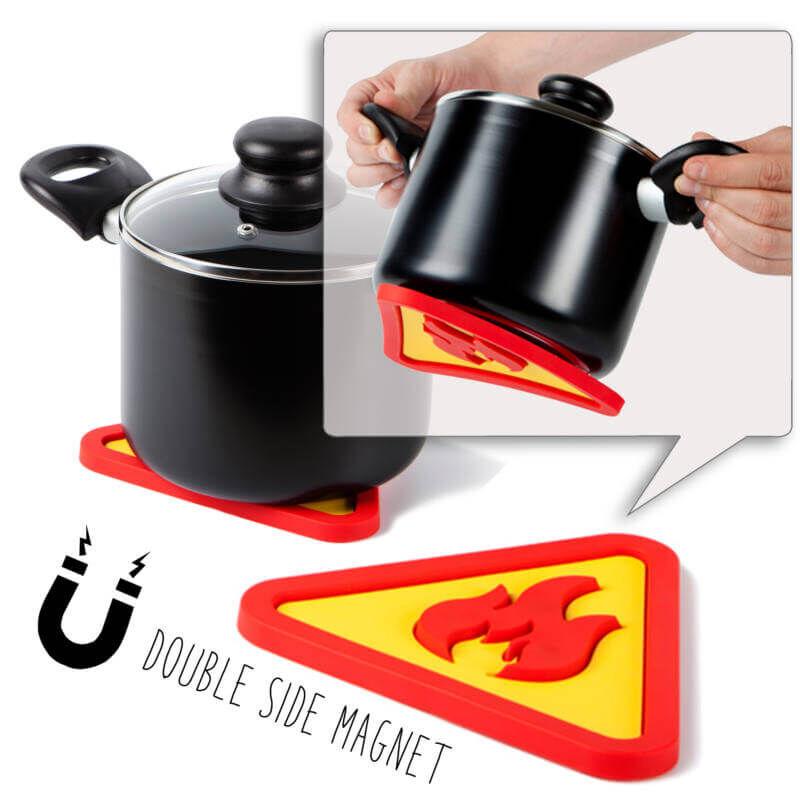 Hot's Pot!