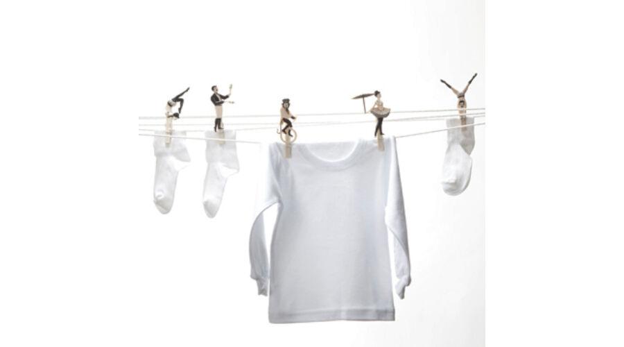 Pegzini Family The Coolest Laundry Pegs